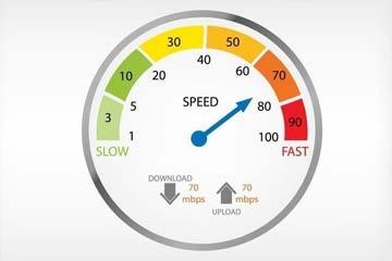High speed internet providers e1513866518672