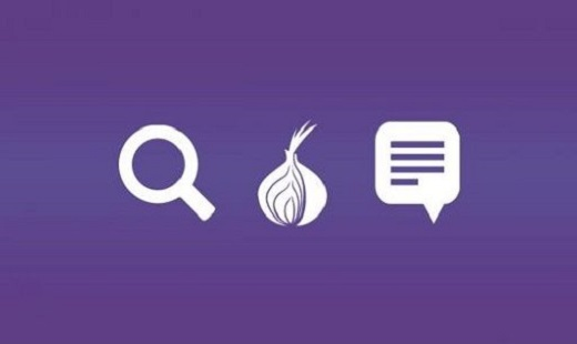 Tor Software - Stay Anonymous