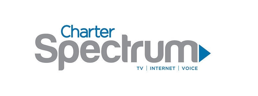 Charter Communications Customer Service