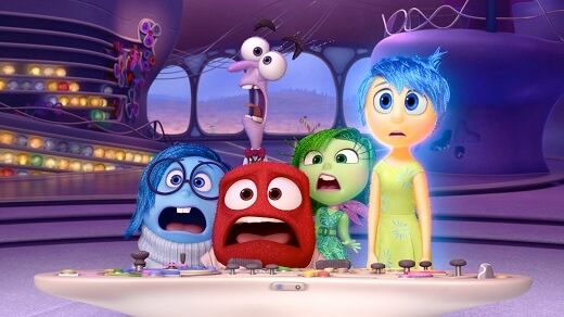 Disney's Streaming Service Has Won