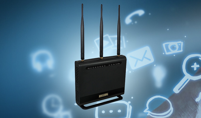 Update Your Wi-Fi Router into a Repeater