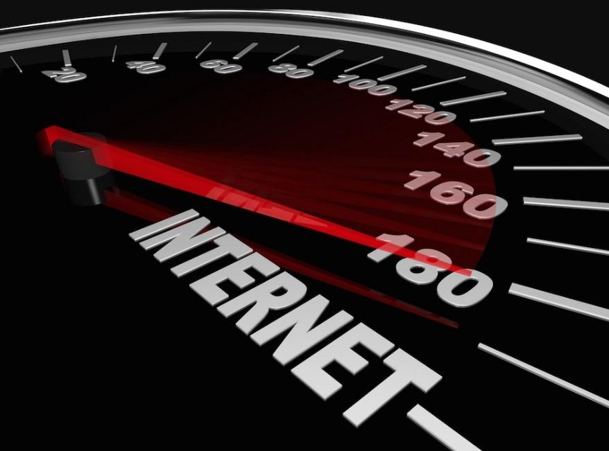Time Warner cable Internet deals
