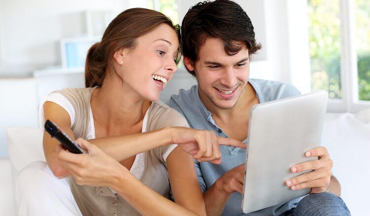 Time Warner Internet Deals - An Internet Lover's Dream Come True