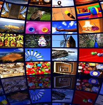 Spectrum Cable Channels