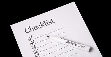 Checklist before You Call Spectrum Customer Service