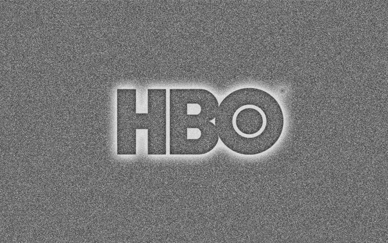 HBO on Spectrum