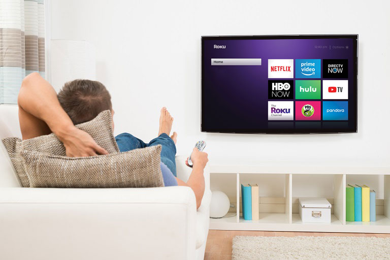 Free Roku Channels List