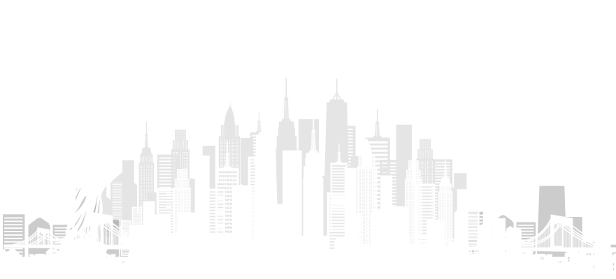 Spectrum Services in USA
