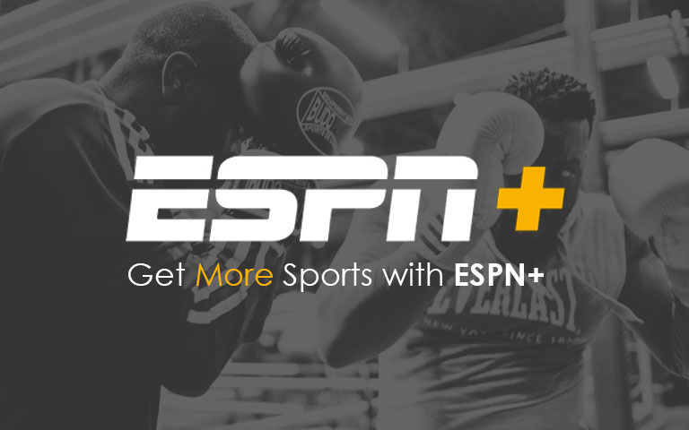 How To Sign Up For Espn Complete Guide 2019