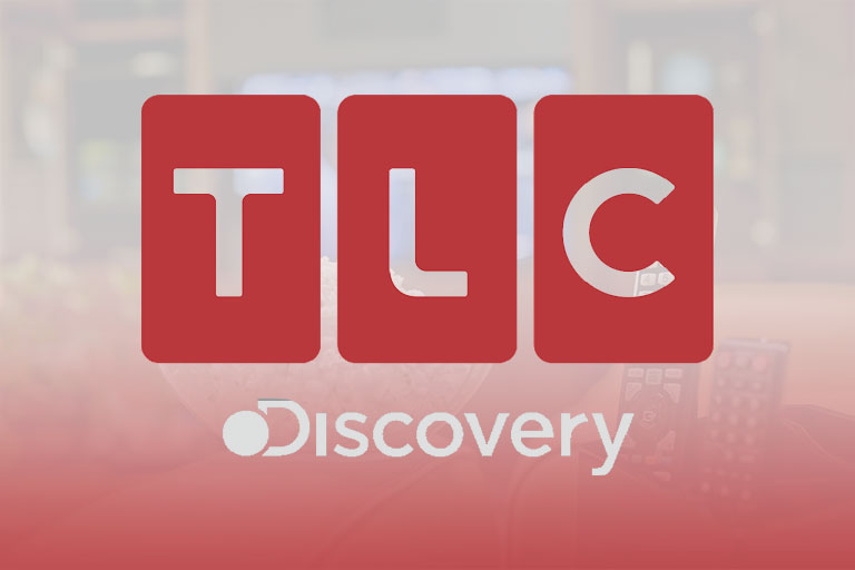 TLC on Spectrum