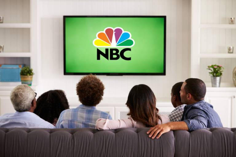 nbc on spectrum