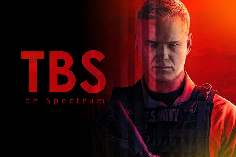 TBS on Spectrum
