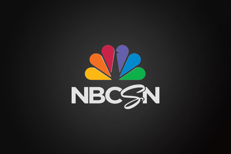 What Channel Is Nbcsn On Spectrum Cable Buyinternetcable