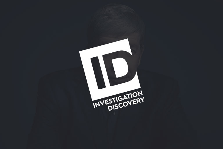 investigation discovery on Charter spectrum