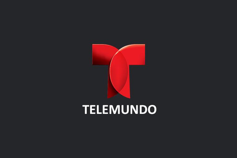 Telemundo on Spectrum