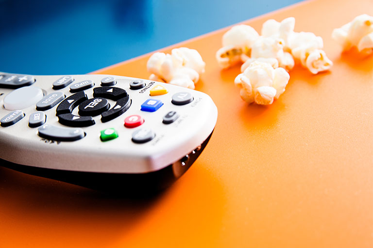 benefits of cable TV service