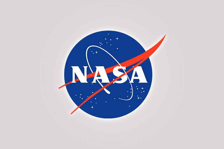 NASA channel on Spectrum