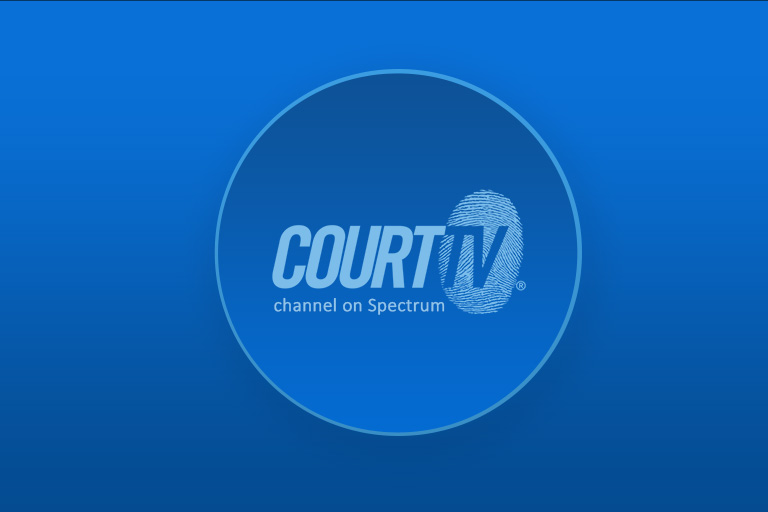 court TV on Spectrum