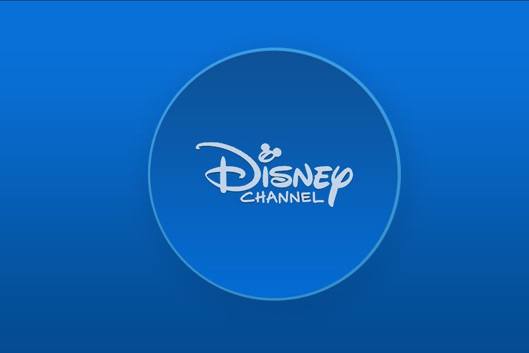 Disney channel on spectrum