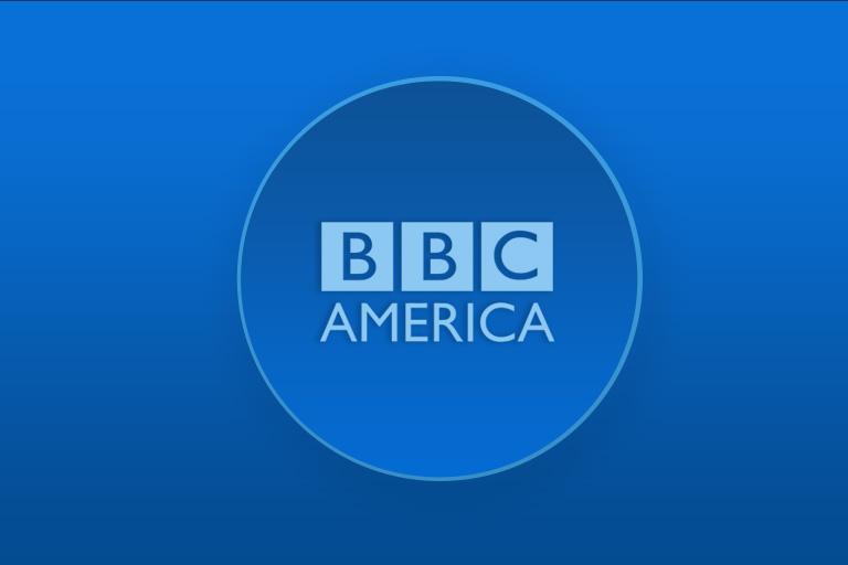 BBC-America