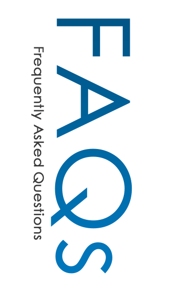 Charter Spectru internet FAQs
