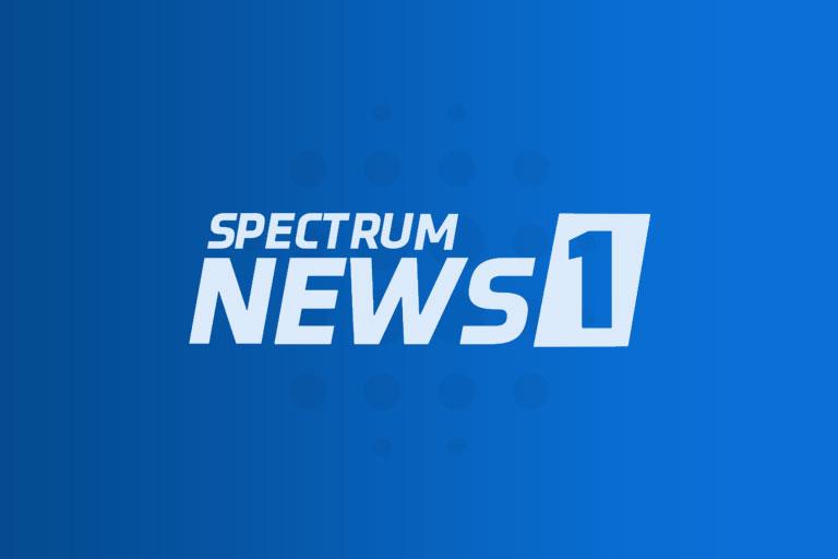 spectrum news1