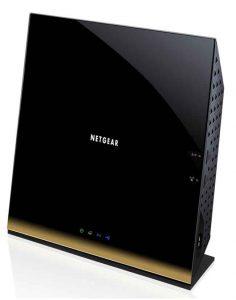 Netgear-6300
