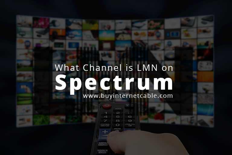 LMN on Spectrum