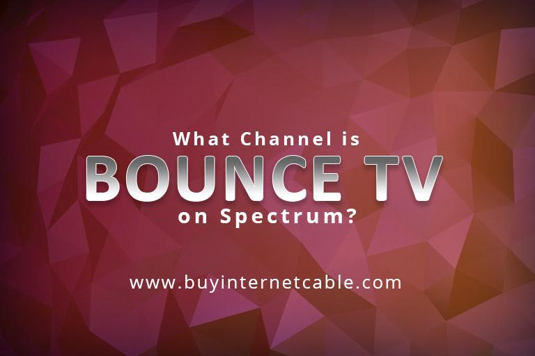 Bounce-tv-on-Spectrum
