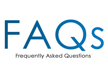 Charter Spectrum FAQs