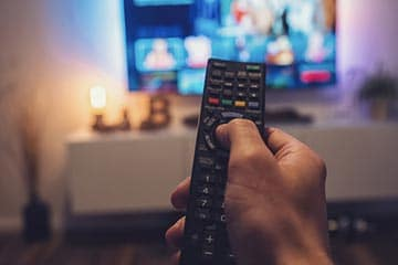 Spectrum on demand channels