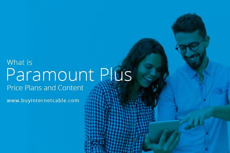 Paramount plush review